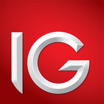 Igmarkets.co.uk